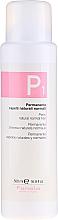 Düfte, Parfümerie und Kosmetik Dauerwelle für normales Haar - Fanola Perm For Natural Normal Hair
