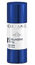Düfte, Parfümerie und Kosmetik Straffendes Körperserum mit Kollagen - Orlane Supradose Collagen Firming Concentre