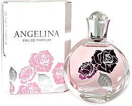 Düfte, Parfümerie und Kosmetik Omerta Angelina - Parfüm