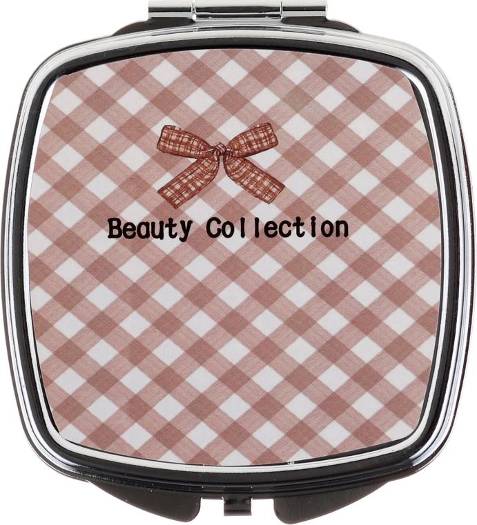 Quadratischer Kosmetikspiegel Beauty Collection 85635 - Top Choice Beauty Collection Mirror #6