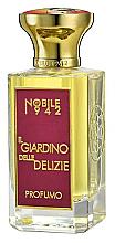 Düfte, Parfümerie und Kosmetik Nobile 1942 Il Giardino delle Delizie - Eau de Parfum
