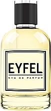 Düfte, Parfümerie und Kosmetik Eyfel Perfume M-78 - Eau de Parfum