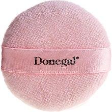 Düfte, Parfümerie und Kosmetik Puderquast - Donegal Puff