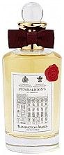 Düfte, Parfümerie und Kosmetik Penhaligon's Kensington Amber - Eau de Parfum