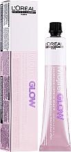 Düfte, Parfümerie und Kosmetik Haarfarbe - L'Oreal Professionnel Majirel Glow