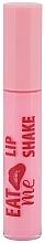 Düfte, Parfümerie und Kosmetik Lipgloss - Dermacol Eat Me Lip Shake Lip Gloss