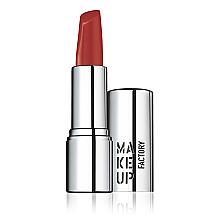 Düfte, Parfümerie und Kosmetik Lippenstift - Make Up Factory Lip Color