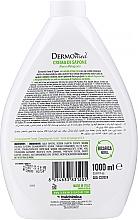 Düfte, Parfümerie und Kosmetik Cremeseife mit Aloe und Granatapfel - Dermomed Hand Wash Cream Soap