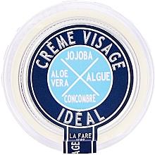 Düfte, Parfümerie und Kosmetik Gesichtscreme - La Fare 1789 Ideal Face Cream