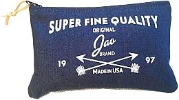Düfte, Parfümerie und Kosmetik Kosmetiktasche - Jao Brand Dopp Kit Bag