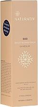 Düfte, Parfümerie und Kosmetik BBB-Creme mit Fluid SPF 30 - Naturativ Beauty Blemish Balm