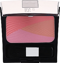 Düfte, Parfümerie und Kosmetik Gesichtsrouge - Make Up Factory Rosy Shine Blusher