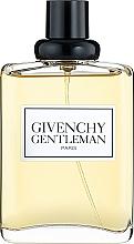 Düfte, Parfümerie und Kosmetik Givenchy Gentleman - Eau de Toilette