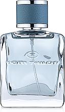 Düfte, Parfümerie und Kosmetik Tom Tailor Liquid Man - Eau de Toilette