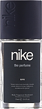 Düfte, Parfümerie und Kosmetik Nike The Perfume Man - Parfümiertes Körperspray