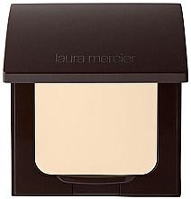 Düfte, Parfümerie und Kosmetik Halbtransparenter matter Gesichtspuder - Laura Mercier Translucent Pressed Setting Powder