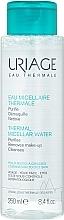 Düfte, Parfümerie und Kosmetik Mizellen-Reinigungswasser - Uriage Eau Micellaire Thermale Remove Make-up