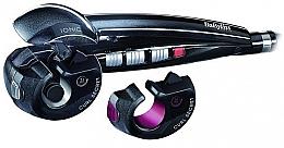 Düfte, Parfümerie und Kosmetik Automatischer Lockestab mit Ionic-Technologie - BaByliss C1300E