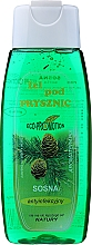 Düfte, Parfümerie und Kosmetik Duschgel mit Kiefernduft - Jadwiga Aromaterapia Pine Shower Gel