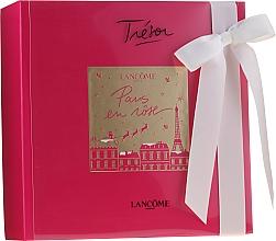 Düfte, Parfümerie und Kosmetik Lancome Tresor - Duftset (Eau de Parfum 50ml + Duschgel 50ml)