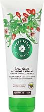 Düfte, Parfümerie und Kosmetik Szampon do włosów farbowanych - Green Feel's Shampoo For Coloured Hair