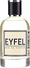 Düfte, Parfümerie und Kosmetik Eyfel Perfume W-22 - Eau de Parfum