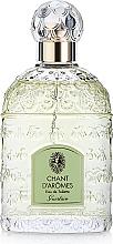 Düfte, Parfümerie und Kosmetik Guerlain Chant d'Aromes - Eau de Toilette