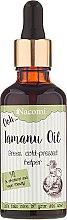 Düfte, Parfümerie und Kosmetik Tamanöl - Nacomi