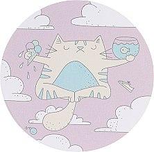 Düfte, Parfümerie und Kosmetik Erfrischendes Körperbutter mit Grapefruit - Oh!Tomi Dreams Grapefruit Body Butter