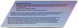 Dauerwelle-Set Selection 2 - CHI Ionic Permanent Shine Waves Selection 2 — Bild N7