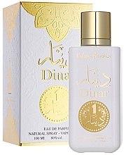 Düfte, Parfümerie und Kosmetik Kelsey Berwin Dinar - Eau de Parfum
