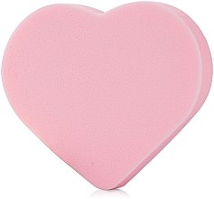 Düfte, Parfümerie und Kosmetik Make-up Schwamm 1 St. rosa - Titania