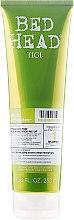 Feuchtigkeitsspendendes Shampoo für normales bis leicht trockenes Haar - Tigi Bed Head Urban Antidotes Re-energize Shampoo — Bild N1