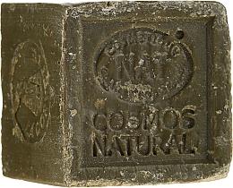 Düfte, Parfümerie und Kosmetik Kernseife mit 72% Pflanzenöl aus Oliven und Kokos - La Corvette Savon de Marseille Olive