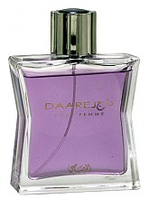 Düfte, Parfümerie und Kosmetik Rasasi Daarej pour Femme - Eau de Parfum