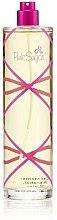 Düfte, Parfümerie und Kosmetik Aquolina Pink Sugar - Eau de Toilette (Tester ohne Deckel)
