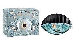 Düfte, Parfümerie und Kosmetik Kenzo World Collector's Edition - Eau de Parfum