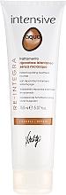 Düfte, Parfümerie und Kosmetik Reparierende Sofortbehandlung für das Haar ohne Ausspülen - Vitality's Intensive Aqua Re-Integra Instant Repiaring Treatment