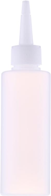 Haarfarbe - Kallos Cosmetics Glow Long Lasting Cream Hair Colour Man — Bild N2