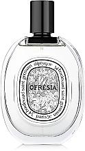 Düfte, Parfümerie und Kosmetik Diptyque Ofresia - Eau de Toilette