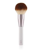 Düfte, Parfümerie und Kosmetik Puderpinsel - La Mer The Powder Brush