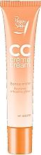 Düfte, Parfümerie und Kosmetik CC Creme - Peggy Sage CC Cream