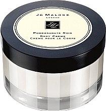 Düfte, Parfümerie und Kosmetik Jo Malone Pomegranate Noir - Körpercreme