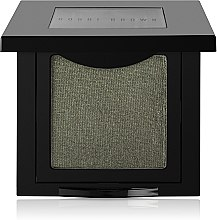 Düfte, Parfümerie und Kosmetik Lidschatten - Bobbi Brown Metallic Eye Shadow