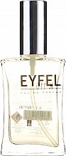 Düfte, Parfümerie und Kosmetik Eyfel Perfume K-116 - Eau de Parfum