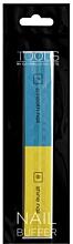 Düfte, Parfümerie und Kosmetik 8in1 Buffer-Feile - Gabriella Salvete Tools Nail Buffer 8