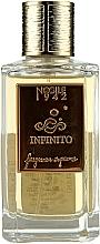 Düfte, Parfümerie und Kosmetik Nobile 1942 Infinito - Eau de Parfum