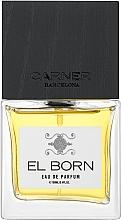 Düfte, Parfümerie und Kosmetik Carner Barcelona El Born - Eau de Parfum