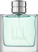 Düfte, Parfümerie und Kosmetik Alfred Dunhill Fresh - Eau de Toilette