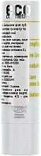 Düfte, Parfümerie und Kosmetik Lippenbalsam mit Extrakt aus Granatapfel und Olivenöl - Eco Cosmetics